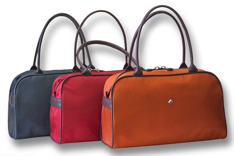 Купить дорожные сумки производство питер дорожные сумки гламурные