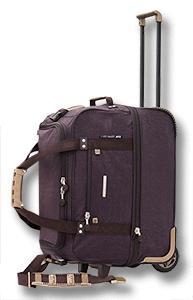 С-петербург дорожные сумки и чемоданы тсв рюкзаки походные из брезента
