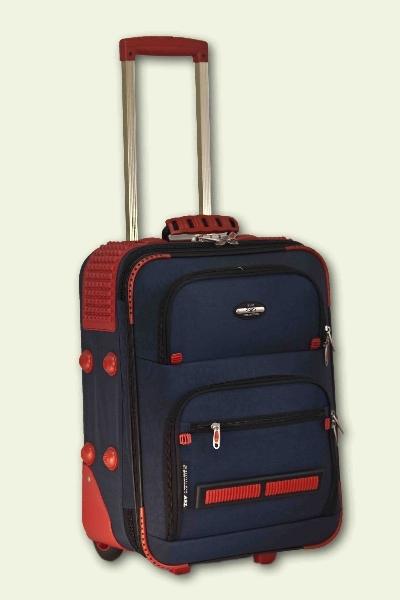 Сумки дорожные на колесах производство санкт-петербург чемоданы ронкато распродажа