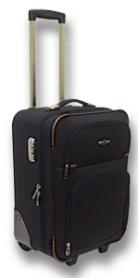 Чемоданы на обводном канале интернет магазин рюкзаки сумки