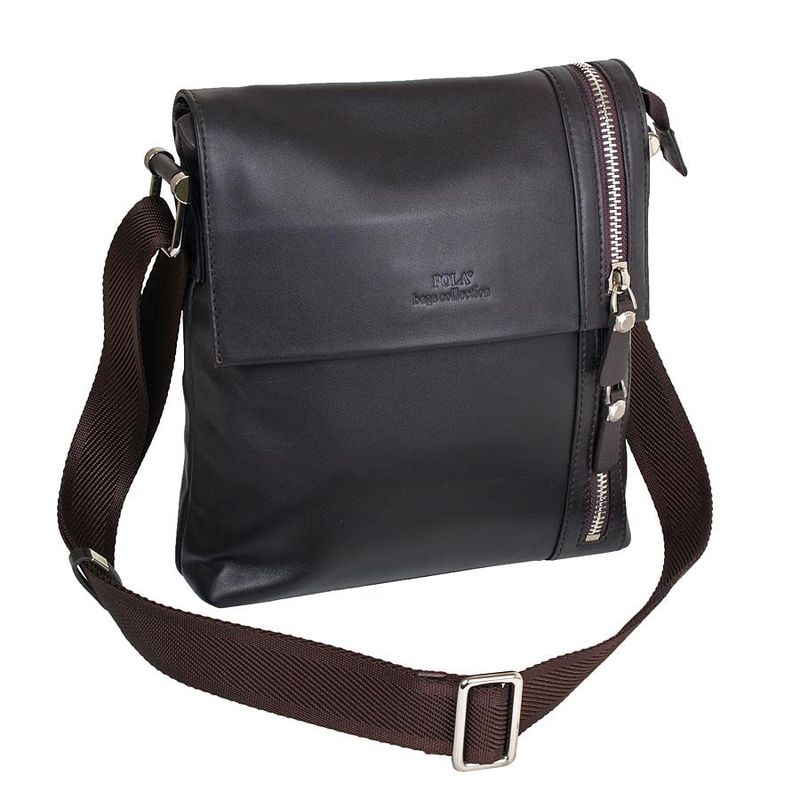 d6af281059d7 Transhouse — Мужские кожаные сумки минск
